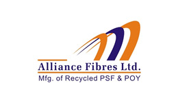 Alliance Fibre Ltd.