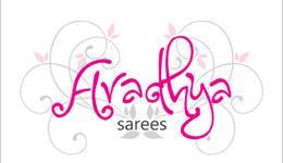 ARADHYA SAREES