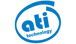 Ati Technology