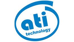 Ati Technology