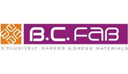 BC FAB