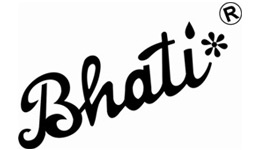 BHATI GROUP OF MILL