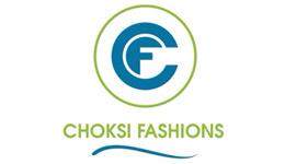 Choksi Fashions