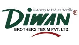 Diwan brothers texim pvt ltd.