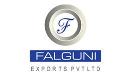 Falguni Exports Pvt Ltd