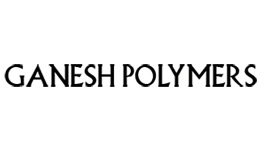Ganesh Polymers