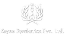 KAYEM SYNTHETICS PVT. LTD.