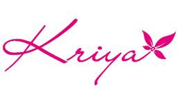 KRIYA FASHION