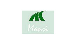 MANSI INDUSTRIES PVT.LTD