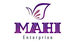 Mahi Enterprise