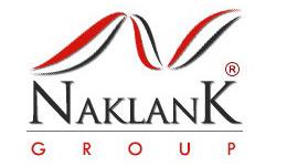 NAKLANK FASHION