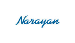 NARAYAN OIL & GAS BURNERS COMPANY