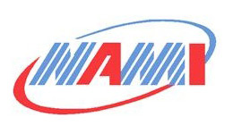 Nemi General LLC
