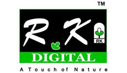 R.K.DIGITAL