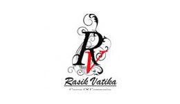 Rasik Vatika Silk Mills Pvt Ltd