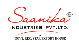 SAANIKA INDUSTRIES PVT.LTD