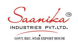 SAANIKA INDUSTRIES PVT.LTD