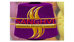SANGHVI SPINNERS PVT LTD