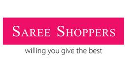 SAREE SHOPPERS