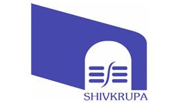 SHIV KRUPA