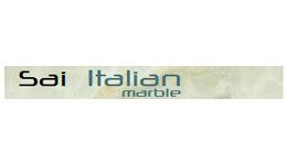 Sai Italian Marble