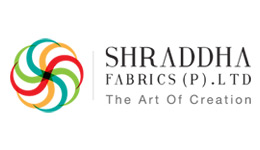 Shraddha Fabrics