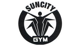 Suncity Gym