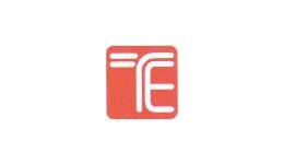 Technotech Enterprises