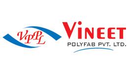 VINEET POLYFAB PVT.LTD.