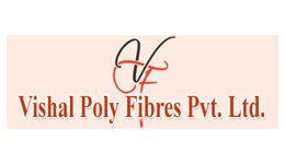 Vishal Poly Fibres Private Limited