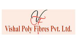 Vishal Poly Fibres Private Limited