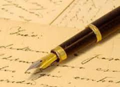 help write essay
