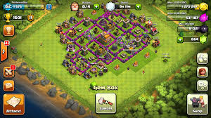 Get Clash Of Clans Hack Xprivacy -
